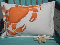 """There are so many pillow case ideas out there - but this one really """"grabbed"""" me for some reason...."""
