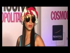 Max Fashion Icon - Fashion Show 2014