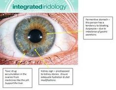 iridology...VERY INTERESTING WEBSITE.