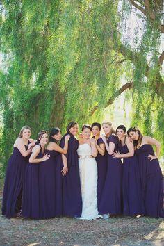 Cassandra Dyane Weddings & Events www.cassandradyane.com