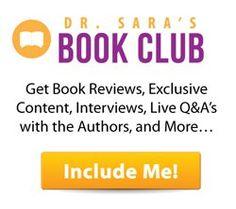 Brainstorm: The Power and Purpose of the Teenage Brain – Dr. Sara's Book Club #7 | Sara Gottfried MD