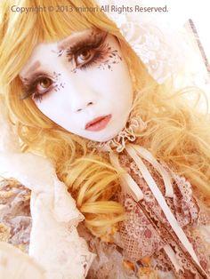 minori single girls Admin june 6, 2018 jpop comments off on [single] minori chihara – remained dream [mp3  内田彩 – aya uchida live 2017 icecream girl (20180718) 7 hours .