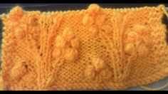 Knitting Patterns Jacket Cherry Tree in hindi Knitting Design No Leaf Knitting Pattern, Baby Knitting Patterns, Knitting Designs, Knitting Videos, Easy Knitting, Cardigan Design, Sweater Cardigan, Cherry Tree, Cardigans For Women