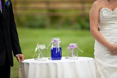 Wedding Water Unity Ceremony | Unity ceremony, Unity and Weddings