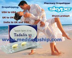 Medicine Drop Shipper | meddropship.com | Scoop.it