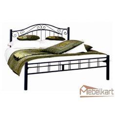 http://www.mebelkart.com/341-869-thickbox/queen-size-double-bed.jpg