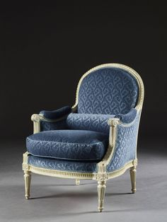 Remarkable 75 Best Louis Xvi Style Images In 2019 Louis Xvi French Beatyapartments Chair Design Images Beatyapartmentscom