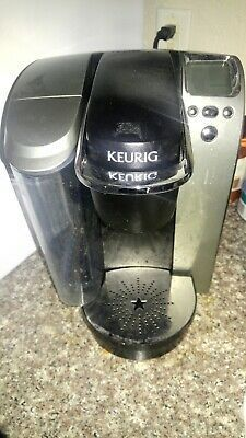 Pin Auf Coffee Makers Dee