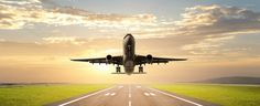 Air travel is now no more a luxury to be enjoyed only by the rich and elites. There are many low cost airlines in the aviation sector which have made air travel very cheap and affordable.