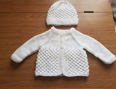 Ravelry: Danika Baby Jacket pattern by marianna mel Baby Knitting, Knitted Baby, Jacket Pattern, Baby Wearing, Ravelry, Boy Or Girl, Boys, Sweaters, Jackets
