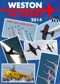 Living Warbirds Steel Warriors Movie free download HD 720p