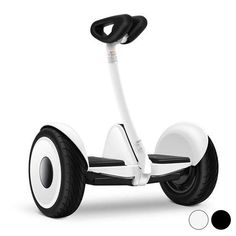 Xiaomi Mi Scooter Mini Ninebot Self-Balancing Scooter (Hoverboard) Bluetooth Remote Control - Bb Jobs Bicycles For Sale, Bikes For Sale, Electric Scooter For Kids, Electric Bicycle, 4 H, Scooters, Scooter Wheels, Scooter Scooter, Best Scooter
