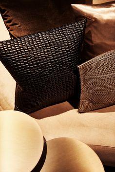 The Netherlands / Fashion Café / Eric Kuster / Metropolitan Luxury
