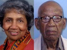 SILVER ALERT (Silver Alert is a system to quickly notify the public about missing endangered people who suffer from dementia or other cognitive impairments, such as Alzheimer's disease) FOR MISSING PAIR: Willie Bias Mcleod, 89 and Evelyn Louise Mcleod, 85 - Durham, NORTH CAROLINA (driving a 2004 silver Chevrolet Impala with NC plate MXM6954 - might be headed to Raleigh).