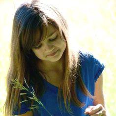 Photoshoot #1 Ciara Bravo, Big Time Rush, Crushes, Photoshoot, Lady, Cute, Celebrity, Celebs, Photo Shoot