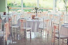 Wedding hotel Orava