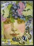 (Healing Expressions by Lani Kent)