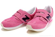 Image detail for -womens new balance 320 new athletic shoes