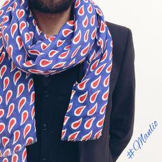 Sciarpa uomo €78 Per spedizioni WhatsApp 329.0010906 #spring2015 #scarves #man #fashion #sciarpe #nuovacollezione #manaccessories