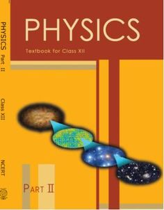 All in one physics cbse class 12th edition 2017 18 pdf ebook by ncertcbse class 12 physics book physicspartii fandeluxe Gallery