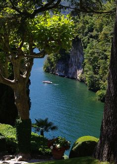 Lake Como – Italy #1 shopping tip you NEED to know GoGetSave.com and learn how to get more than just a receipt on your purchases!