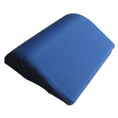 Frankies Extreme Elevated Contour Pillow by Frankies. $19.99. Can also be used to relieve respiratory discomfort. Extra-firm back support pillow. High-density foam with nylon cover. Raises upper body to increase circulation. Dimensions: 12.5L x 12.5W x 3H inches. There's more than one way to feel rejuvenated with Frankies Extreme Elevated Contour Pillow. This extra-firm foam pillow with nylon cover may be used to provide back support or behind the head to relieve respiratory dis...