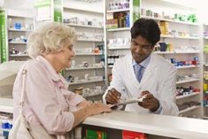 What Prescription Drugs Can Elevate Your Liver Enzymes?