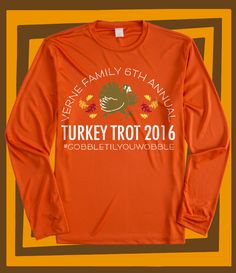 66f86a820 Pinterest Holiday 2016 T-Shirt Designs - Designs For Custom Pinterest  Holiday 2016 T-Shirts - Free Shipping!