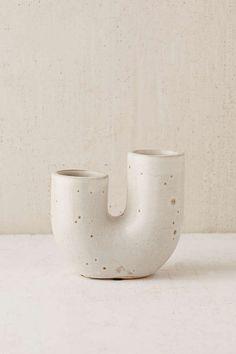 Slide View: 2: Ikebana Vase