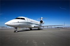 Challenger 604, Price Reduced, 192-Month & Gear Overhaul c/w in May 2015 #aircraftforsale