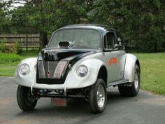 VW gasser - blown 406/700R4. gfx*
