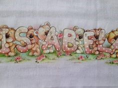 Fabric Painting, Cute Drawings, Quilling, Cross Stitch, Letters, Cartoon, Embroidery, Dolls, Cards