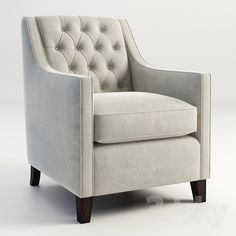37 Best armchairs images | Armchair, Chair, Furniture
