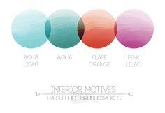 fresh hues | color + inspiration | Page 5