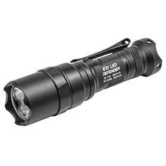 Flashlights – OfficersOnly.com