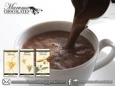 Sabías que puedes preparar un delicioso chocolate de taza sin usar leche? @marumachocolates te invita a deleitarte con su propuesta chocolatera.  Te ponemos las opciones en las manos tú decides si prefieres un Chocolate de Taza Tradicional Especiado o Refinado luego nos cuentas tu experiencia.  Pedidos para Tiendas: marumachocolates@gmail.com  #marumachocolates #cacaovenezolano #somostreetobar #chocolatedetaza #chocolate #hotchocolat #revistadigital #publiciudadmcy #publicidad…