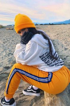 Outstanding fashion style are readily available on our website. Check it out and Chill Outfits Check fashion Outstanding readily Style website Tomboy Outfits, Chill Outfits, Teenage Outfits, Swag Outfits, Cute Casual Outfits, Grunge Outfits, Fashion Outfits, Baby Outfits, Womens Fashion