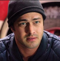 Where's my spoon? Taylor Kinney Chicago Fire, Chicago Shows, Chicago Med, Happy Weekend, Favorite Tv Shows, Find Image, Actors & Actresses, Celebrities, Instagram