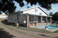 Malvern Property | Durban Malvern for sale | Ref: 3111502