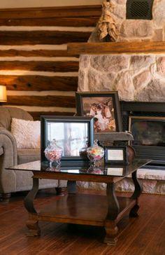 Great Rooms, Home Decor, Homemade Home Decor, Interior Design, Home Interiors, Decoration Home, Home Decoration, Home Improvement