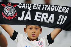 Sport Club Corinthians, Cheer Skirts, Leo, My Love, Football Memes, Te Amo, Life, Lion