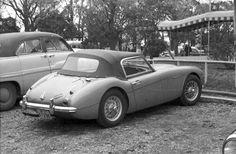 (05-1b)(056-21) 1959-61 Austin Healey 3000 MkⅠ.jpg