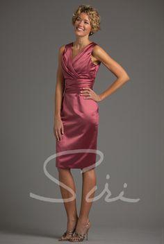 Siri Bridal – 9352 Debbie Reynolds Dress available at Carrie Karibo Boutique Cincinnati, Ohio www.carriekaribo.com