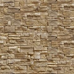 Textures Texture seamless | Wall cladding stone mixed size seamless 08002 | Textures - ARCHITECTURE - STONES WALLS - Claddings stone - Exterior | Sketchuptexture