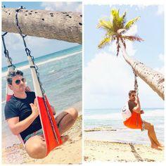 yoga fly flying Ayurveda, Formation Yoga, Coaching, Le Pilates, Porto Rico, France, Aerial Yoga, Contemporary Dance