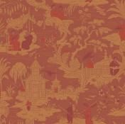 Cole & Son Wallpaper Archive Anthology Chinese Toile Collection 100/8041