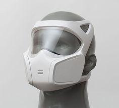 「retro industrial products design」的圖片搜尋結果