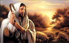 *Su hermano Sananda * Energía Cristica Canalizado por Emily * (02/27/17)