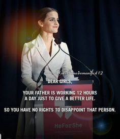 Manifestation Pancarte - Manifestation Techniques Law Of Attraction - Manifestation Miracle Quotes - Manifestation Quotes Job Girly Attitude Quotes, Girly Quotes, Dad Quotes, Woman Quotes, Daddy Daughter Quotes, Genius Quotes, Lines Quotes, Study Motivation Quotes, Crazy Girl Quotes