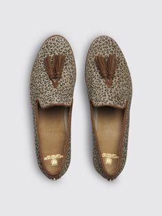 3a20823e8b5 McGregor® Loafers Kyra Beige - Shop in the officiële McGregor® Store. ✓  Gratis